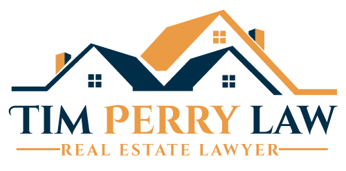 Edmonton Real Estate Legal Services